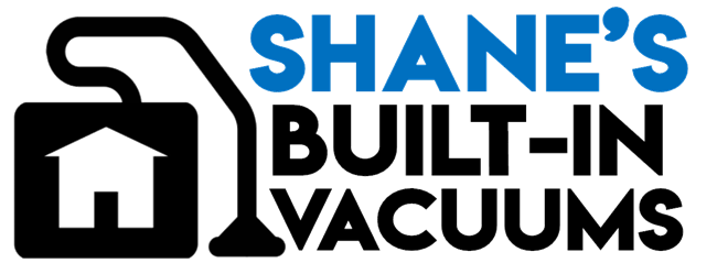 Shane's Built-In Vacuums Ltd.